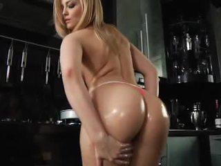 Alexis Texas Big Ass
