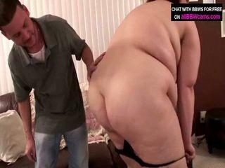 pussy chicks vids, dgm pornografija, rožinė papai pūlingas