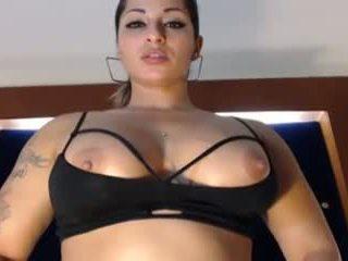 Jay fucked przez maszyna, darmowe kamerka internetowa porno wideo 73