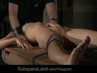 new deepthroat best, tied up, ideal fantasy free
