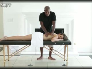 Porn Primo Takes Black Cock - Allie Haze - Porn Video 461