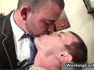 fucking fun, new sucking, gay