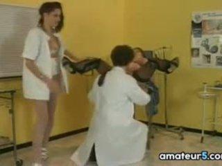 Gravida pacient în o in 4 cu ei medic