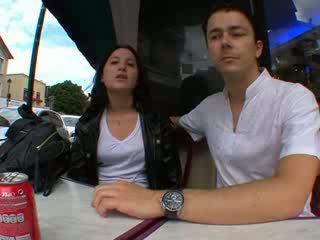 Jessie θέλω να είναι filmed χωρίς αυτήν σύζυγος