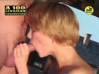 Top 100 pinaka- maganda bida sa mga pornograpiya