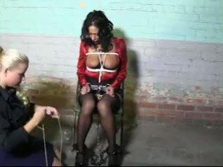 hd khiêu dâm, bdsm, bondage