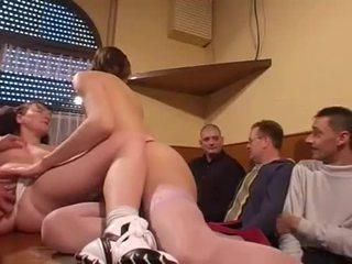 seks, kazirodztwo, twarzowy