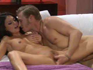 Nikki daniels penthouse хардкор - порно відео 061