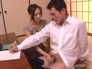 videod, oriental, aasia