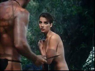 Tarzan x shame dari jane