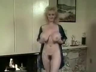 big boobs, milfs, vintage