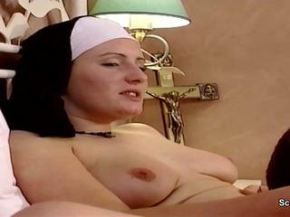 ročník, old + young, hd porno