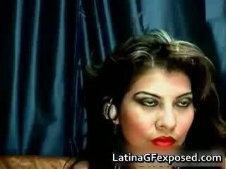 webcam, latin, amateur