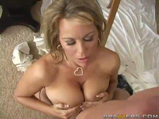 hardcore sex, στοματικό σεξ, μεγάλες ψωλές