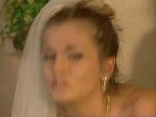 Brides ו - bitches