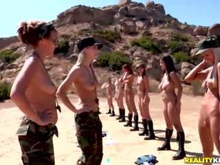 Sõjavägi