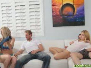 fresh group sex real, mugt big boobs you, more blowjob hq