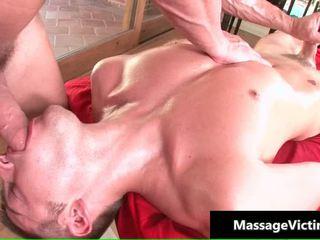 geje seks porno twarda, darmowe porno sexe hard, codziennie harde porno