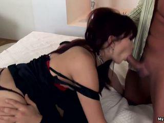 real anal, gangbang best, online hardcore nice