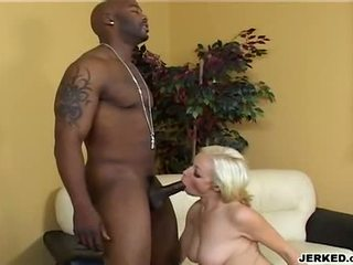 blowjobs all, blondes you, real sucking