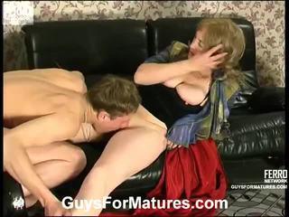 visvairāk hardcore sex, nobriešana, vecs jaunietis, sex liels