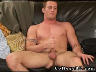 best gays porn sex hard, more gay sex tv video, hottest gay bold movie