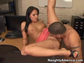 ideal brunette more, rated hardcore sex, any hard fuck any
