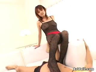 any hardcore sex, blow job ideal, japanese hq