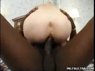 hardcore sex, milf sex, mom, mom i would like to fuck