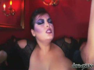 brunettes tarkistaa, kiva pornotähti täysi, kaikki mega big tits verkossa