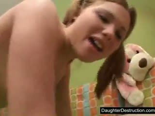 young, shaved pussy, pussy