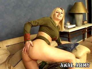 loiras, sexo anal, anal