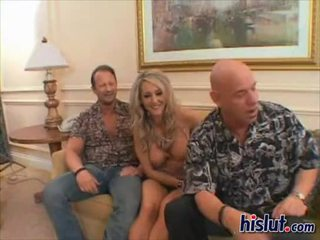 big watch, free voyeur fresh, online threesome
