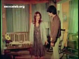 turk seks porn video sinema