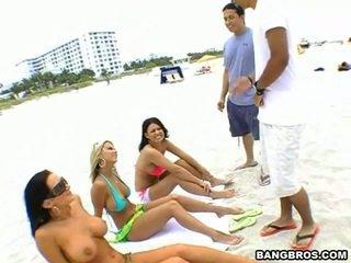 group sex, beautiful tits film, check big tits