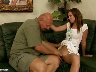 Pics no tīņi having hardcore sekss ar vecāks men