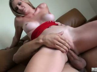 most hardcore sex quality, hard fuck, check big dick nice