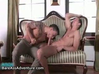 big, cock, fucking, painful