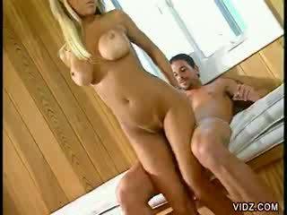 cougar, ibu rumah tangga, ibu hot, mama