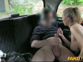 check oral sex sex, blowjob, nice cock sucking video