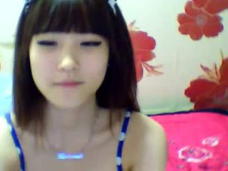 check brunette any, watch japanese quality, webcam nice