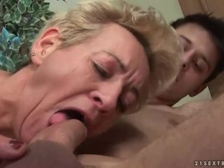 hardcore sex free, most oral sex real, suck