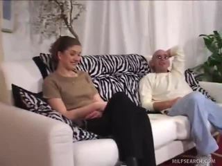 hardcore sex sex, fun oral sex porn, rated blowjobs