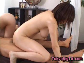 Nana oyama e rin aoki strumpets a foder