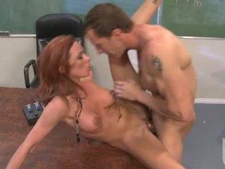 色情 孩儿 jadra holly enjoys 该 steamy 热 jizzload 这 孩儿 acquires 后 他妈的 硬