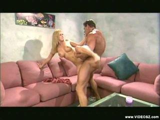 Sekoittaa of kuuma blondes elokuvat alkaen videosz