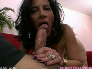 big hottest, great brunette hot, nice blowjobs