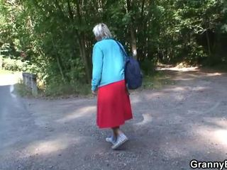 reality, hottest old more, grandma online