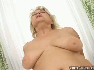 I wanna air mani dalam anda nenek #03
