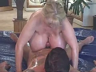 quality blowjobs clip, great blondes, ideal sucking video